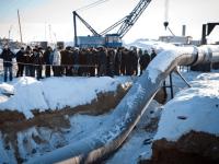 01-pipelines