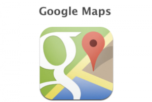 Google-Maps-iOS-6