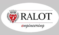 Ralot-Engineering